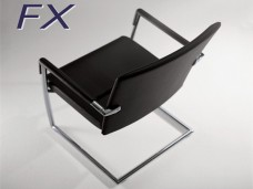 FX1 (1)