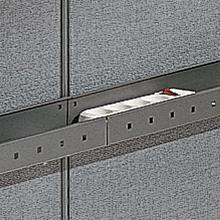 JA0206-duct