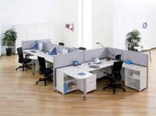 Fursys, Fursys Venezuela, Mobiliario, Oficina, Muebles para oficina, venta de muebles para oficina, Muebles de oficina, modernos, silla, Escritorio, sillas ejecutivas, sillas para oficinas, conferencia, Muebles de Oficina, Furniture, Oficina, Office, Work, Sillas Ejecutivas, Modulares, Chair, Escritorios de Oficina, Desk, Salas de Conferencia, Mesas de Conferencia, Conference, Salas de Espera, Lobby, tandem, lobby chair, Diseño, Design, Designer, expace, chance, supertech, megaplan, multiplan, common storage, , gabinetes, ejecutiva, sofa, mesas, amenity system, vim, puzzle, FX-1, Confort, Space, Outlet, Caracas, Venezuela