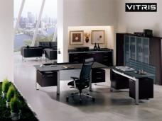 Vitris1(1)