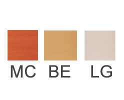 color matrix laminados
