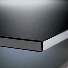 desk-edge_1