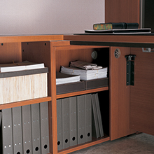 desk-type-1-2