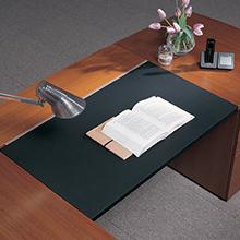desk-type-2-1