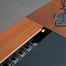desk-type-2-2