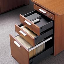 desk-type-2-4
