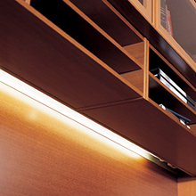 wall-unit-lighting