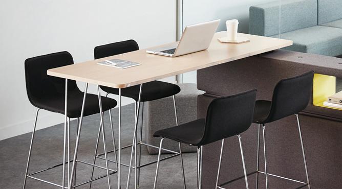 Venezuela, Mobiliario, Oficina, Muebles para oficina, venta de muebles para oficina, Muebles de oficina, modernos, silla, Escritorio, sillas ejecutivas, sillas para oficinas, conferencia, Muebles de Oficina, Furniture, Oficina, Office, Work, Sillas Ejecutivas, Modulares, Chair, Escritorios de Oficina, Desk, Salas de Conferencia, Mesas de Conferencia, Conference, Salas de Espera, Lobby, barstools, tandem, lobby chair, Diseño, Design, Designer, expace, chance, supertech, megaplan, multiplan, common storage , gabinetes, guarda ropas, gaveteros, alamcenamiento, ejecutiva, sofa, mesas, amenity system, vim, puzzle, FX-1, Confort, Space, Outlet, Caracas, Venezuela