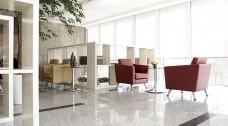 Fursys, Fursys Venezuela, Mobiliario, Oficina, Muebles para oficina, venta de muebles para oficina, Muebles de oficina, modernos, silla, Escritorio, sillas ejecutivas, sillas para oficinas, conferencia, Muebles de Oficina, Furniture, Oficina, Office, Work, Sillas Ejecutivas, Modulares, Chair, Escritorios de Oficina, Desk, Salas de Conferencia, Mesas de Conferencia, Conference, Salas de Espera, Lobby, Diseño, Design, Designer, expace, chance, supertech, megaplan, multiplan, common storage, , gabinetes, ejecutiva, sofa, mesas, amenity system, vim, puzzle, FX-1, Confort, Space, Outlet, Caracas, Venezuela
