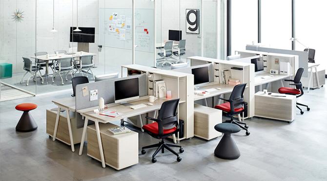 Fursys, Fursys Venezuela, Mobiliario, Oficina, Muebles para oficina, venta de muebles para oficina, Muebles de oficina, modernos, silla, Escritorio, sillas ejecutivas, sillas para oficinas, conferencia, Muebles de Oficina, Furniture, Oficina, Office, Work, Sillas Ejecutivas, Modulares, Chair, Escritorios de Oficina, Desk, Salas de Conferencia, Mesas de Conferencia, Conference, Salas de Espera, Lobby, Diseño, Design, Designer, Confort, Space, Caracas, Venezuela