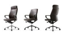 Fursys, Fursys Venezuela, Mobiliario, Oficina, Muebles para oficina, venta de muebles para oficina, Muebles de oficina, modernos, silla, Escritorio, sillas ejecutivas, sillas para oficinas, conferencia, Muebles de Oficina, Furniture, Oficina, Office, Work, Sillas Ejecutivas, Modulares, Chair, Escritorios de Oficina, Desk, Salas de Conferencia, Mesas de Conferencia, Conference, Salas de Espera, Lobby, barstools, tandem, lobby chair, Diseño, Design, Designer, expace, chance, supertech, megaplan, multiplan, common storage , gabinetes, guarda ropas, gaveteros, alamcenamiento, ejecutiva, sofa, mesas, amenity system, vim, puzzle, FX-1, Confort, Space, Outlet, Caracas, Venezuela