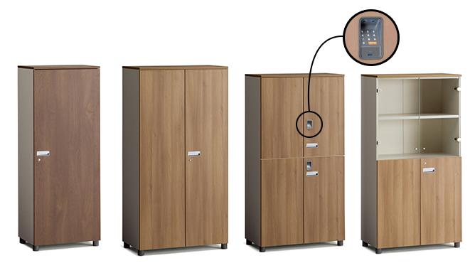 Gabinetes Cabinets Almacenamiento gabinetes abiertos gaveteros y puertas Open Cabinet