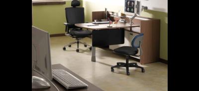Fursys, Fursys Venezuela, Mobiliario, Oficina, Muebles para oficina, venta de muebles para oficina, Muebles de oficina, modernos, silla, Escritorio, sillas ejecutivas, sillas para oficinas, conferencia, Muebles de Oficina, Furniture, Oficina, Office, Work, Sillas Ejecutivas, Modulares, Chair, Escritorios de Oficina, Desk, Salas de Conferencia, Mesas de Conferencia, Conference, Salas de Espera, Lobby, tandem, lobby chair, Diseño, Design, Designer, expace, chance, supertech, megaplan, multiplan, common storag , gabinetes, guarda ropas, gaveteros, alamcenamiento, ejecutiva, sofa, mesas, amenity system, vim, puzzle, FX-1, Confort, Space, Outlet, Caracas, Venezuela