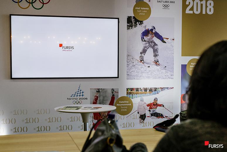 BLOG Juegos olímpicos de invierno