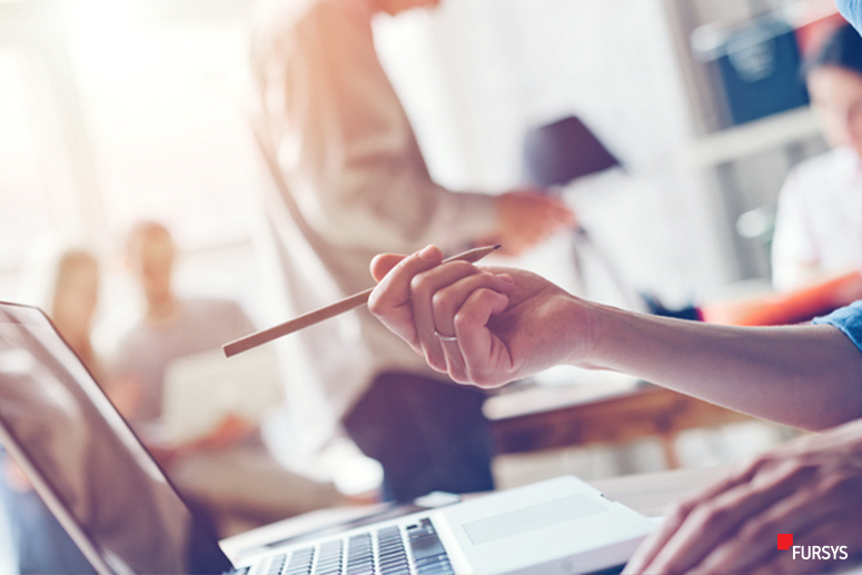 7 Tips para una oficina mas productiva.