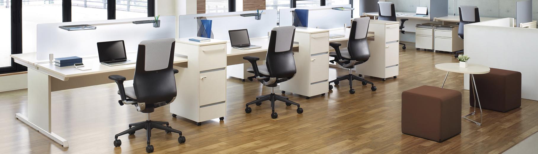 escritorio-nuevoo